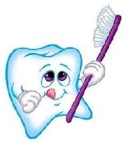 مركز رمال –جده لطب الاسنان _عروض مميزة على التقويم
